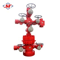 Conventional Drilling & Recovery Equipment   SJ